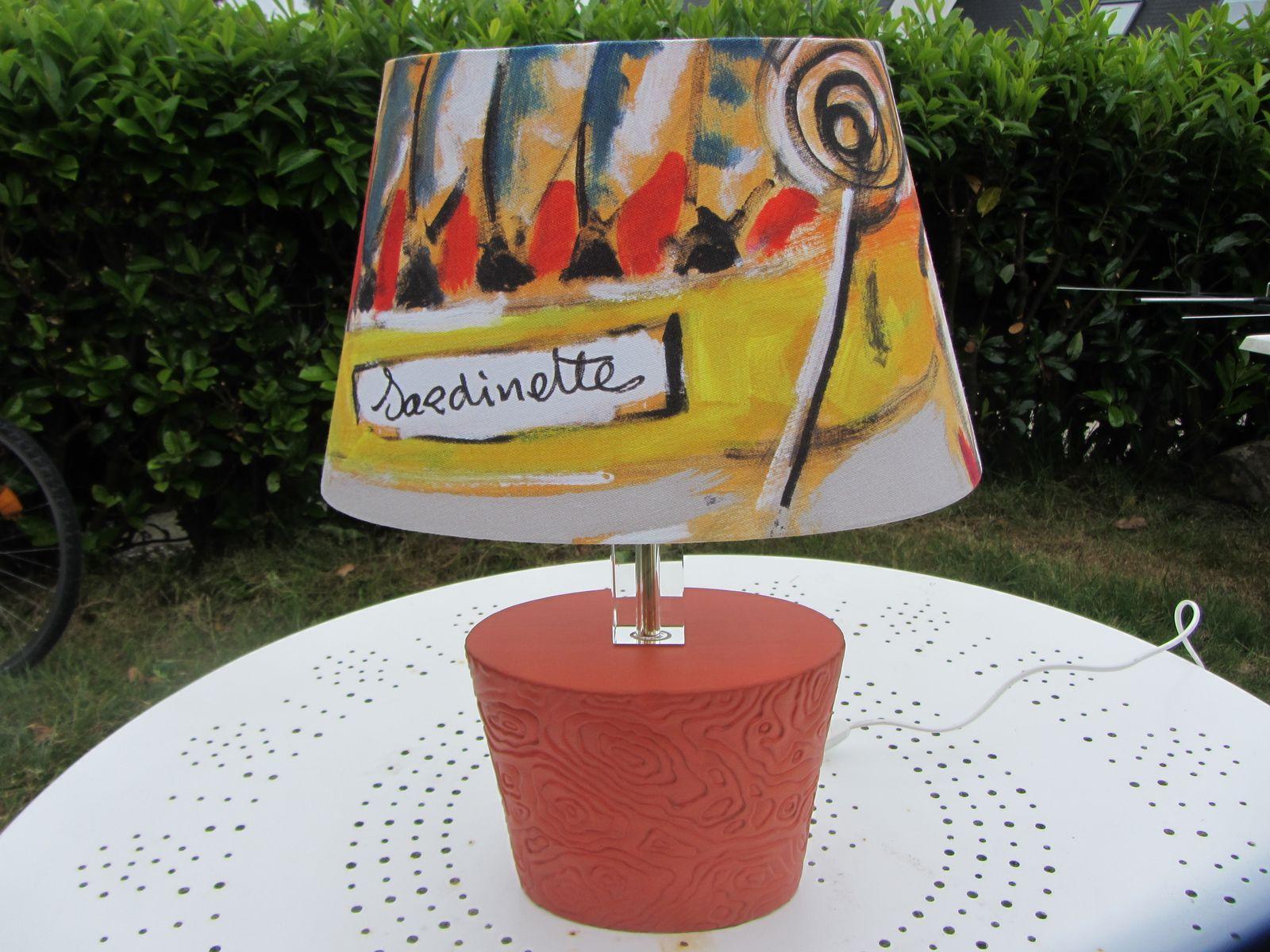 Vente De Tissus Brest annie ambiance déco - tapissier décorateur brest/landéda