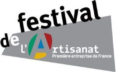 Festival de l'artisanat à Quimper