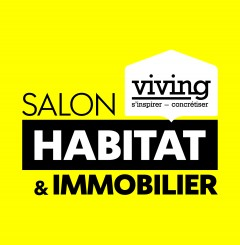 Salon Viving, Brest du 4 au 7 octobre 2019